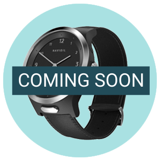 Care Active - Care GoActive Watch
